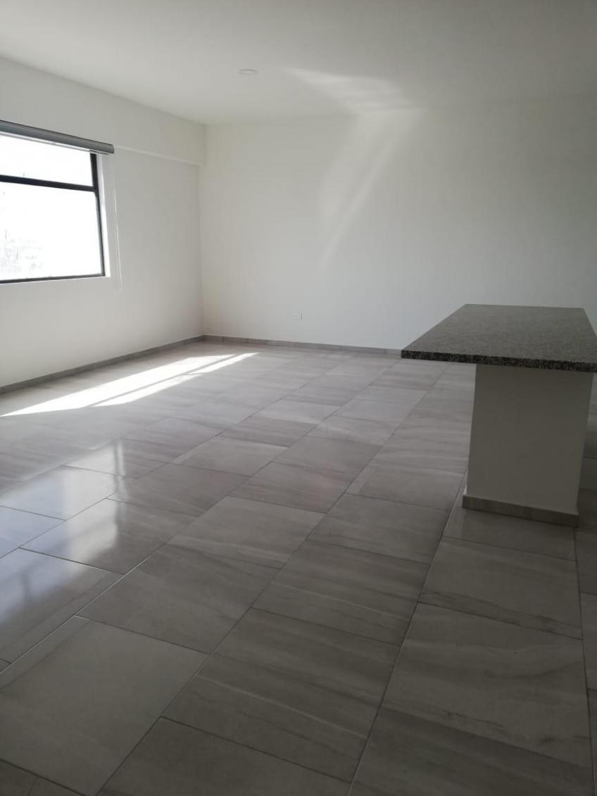 Departamento en Venta, DEPARTAMENTO TORRE ZIETE, ZAVALETA ##   Se encuentra ubicado en Zavaleta, Puebla   Vendo y Rento