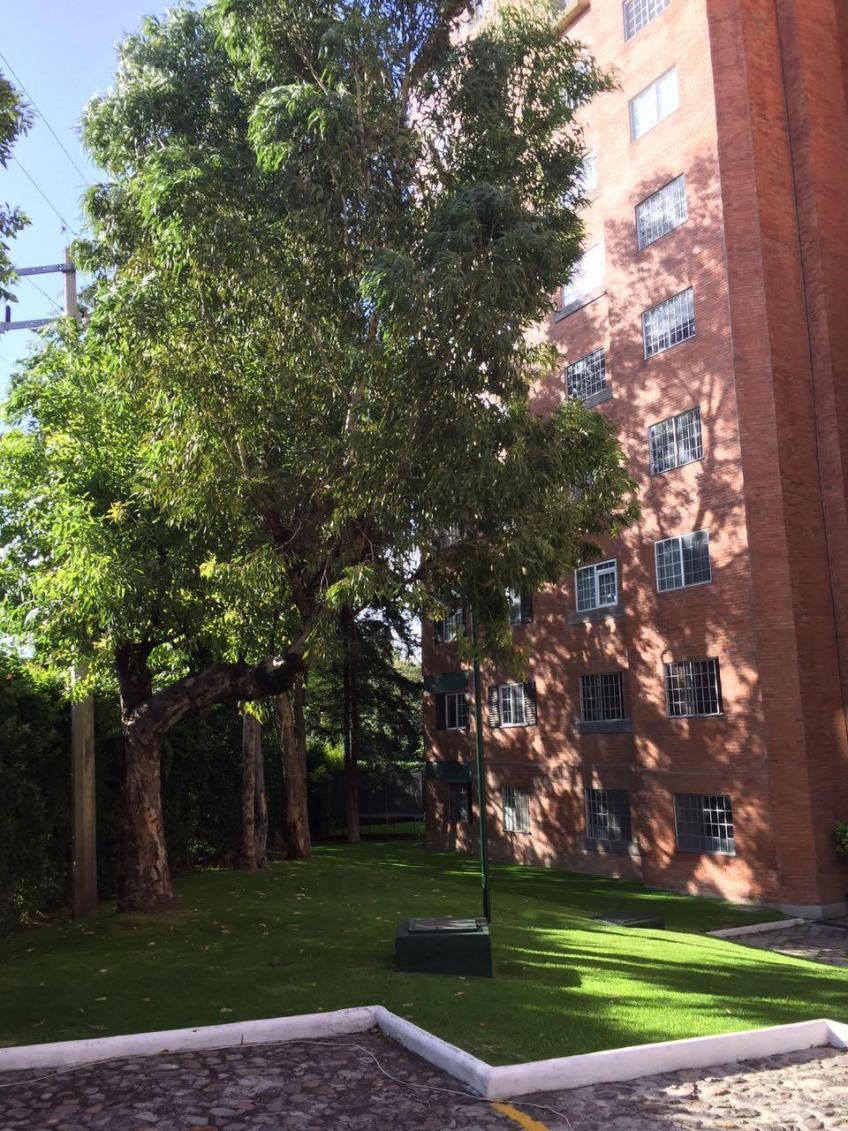 Departamento en Renta, TORRE BRITANIA ZAVALETA ## | Se encuentra ubicado en Zavaleta, Puebla | Vendo y Rento