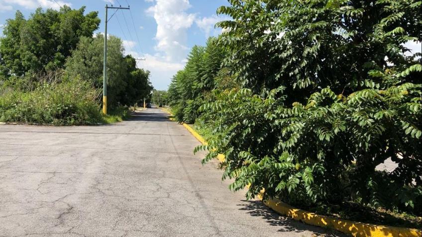 Terreno en Venta, FRACCIONAMIENTO LA ALFONSINA ATLIXCO + | Se encuentra ubicado en Carretera internacional puebla atlixco , Atlixco |
