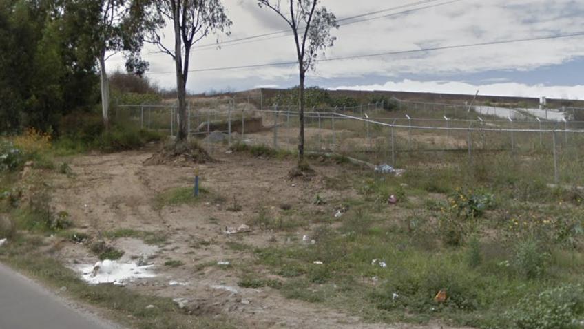 Terreno en Venta, CARRETERA FEDERAL PUEBLA CHIPILO ++ | Se encuentra ubicado en Boulevard atlixco , Chipilo |