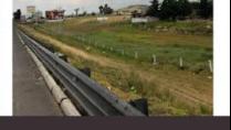 Terreno en Venta, SOBRE CARRETERA AMOXOC A 100 METROS DE CASETA DE COBRO + | Se encuentra ubicado en Carretera puebla amoxoc , Puebla |