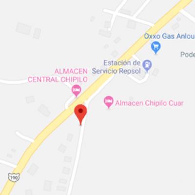 CHIPILO - A METROS DE PIE DE CARRETERA ## | Vendo y Rento