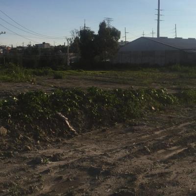 CAMINO A SANTA CLARA . A 1 CUADRA  DE BOULEVARD DE LAS TORRES Y BOULEVARD  ATLIXCO  ++