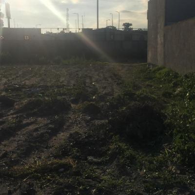CAMINO A SANTA CLARA . A 1 CUADRA  DE BOULEVARD DE LAS TORRES Y BOULEVARD  ATLIXCO  ++ | Vendo y Rento