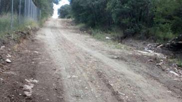 Terreno en Venta, HARAS DEL BOSQUE (ENTRADA POR CARRETERA DEL CERESO A ALPUYECA) ##   Se encuentra ubicado en Flor del Bosque, Puebla  
