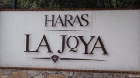 Terreno en Venta, HARAS LA JOYA # | Se encuentra ubicado en Haras del Bosque, Puebla |