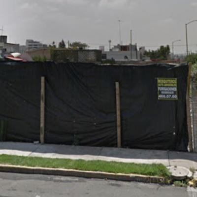 7 SUR Y 45 PONIENTE HUEXOTITLA  | Vendo y Rento
