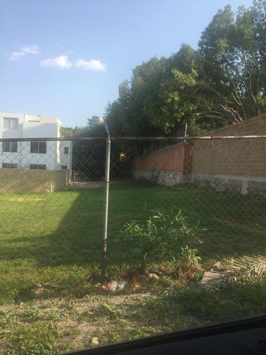 Terreno en Venta, RTESIDENCIAL EL CAMPANARIO ## | Se encuentra ubicado en Puebla, Puebla |