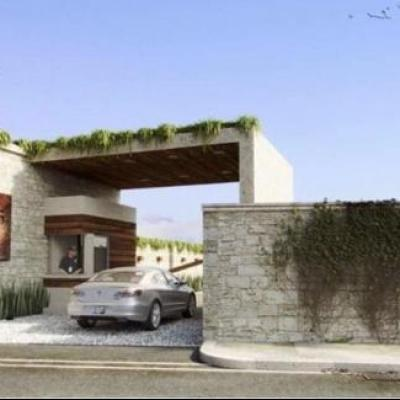ANTARES RESIDENCIAL - 20 LOTES +# | Vendo y Rento