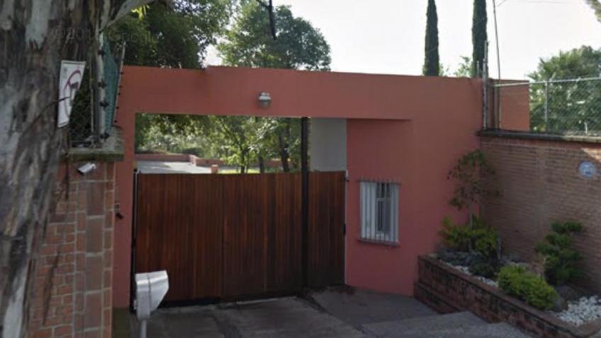 Terreno en Venta, FRACC.SAN MARTINITO MIL ++ | Se encuentra ubicado en San martinito, Puebla |