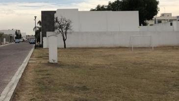 Terreno en Venta, LOS ALMENDROS RESIDENCIAL # | Se encuentra ubicado en San Pedro Cholula, Puebla |