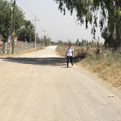 HUEJOTZINGO, UNIVERSIDAD POLITECNICO ++   Vendo y Rento