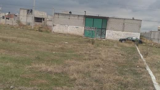 Terreno en Venta, VILLA ALBERTINA + | Se encuentra ubicado en Villa Albertina , Puebla  |