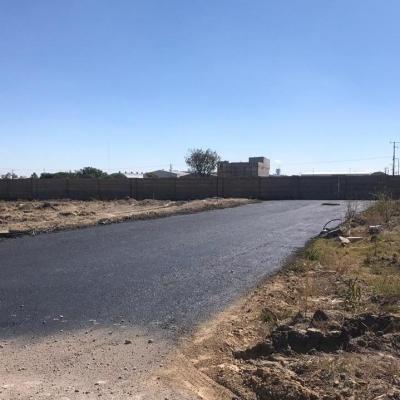 CAMINO REAL A SAN ANDRÉS - FRACCIONAMIENTO | Vendo y Rento